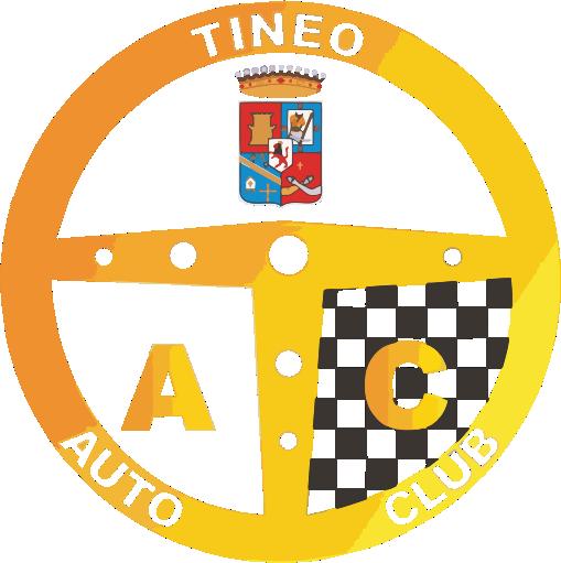40º RALLY VILLA DE TINEO
