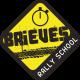 Brieves_RallySchool (1)