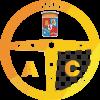 escudo_tac