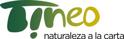 logo_tineonaturaleza